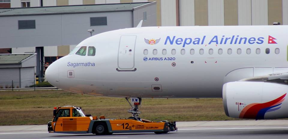 Nepal-Airlines-A320-2015