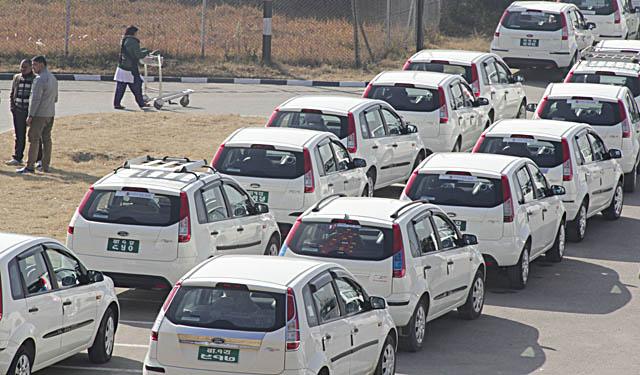 Image: HimalKhabar.com