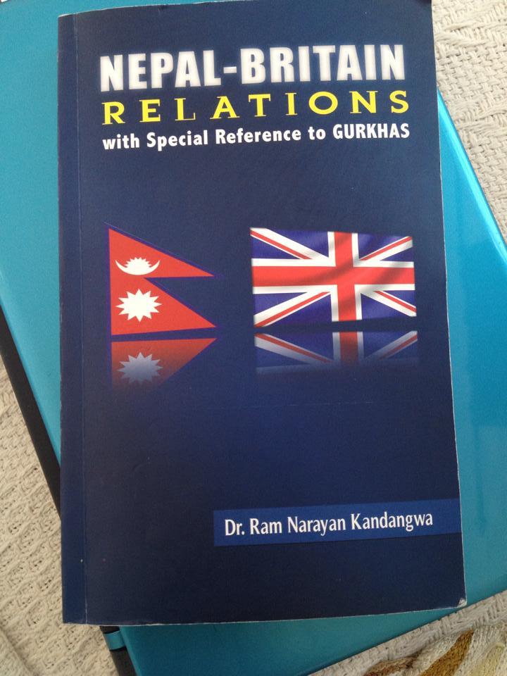 Nepal-Britain-Relations-Dr-Ram-Narayan-Kandangwa