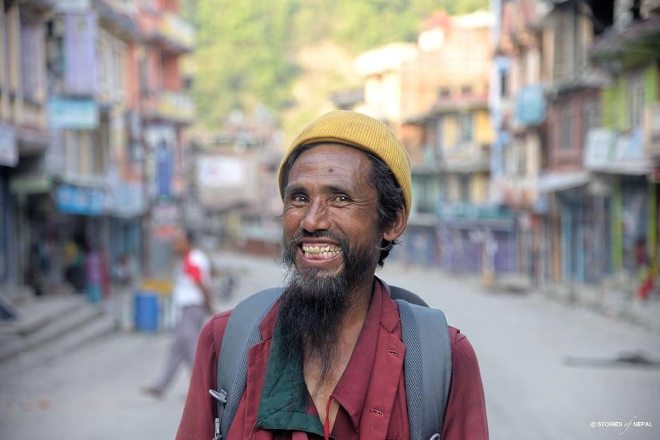 Nepal-Earthquake-Jyurme-Lama