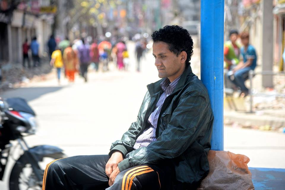 Nepal-Earthquake-Putalisadak