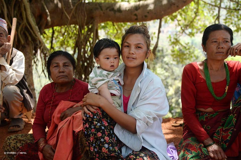 Nepal-Earthquake-Sabina-Thakuri