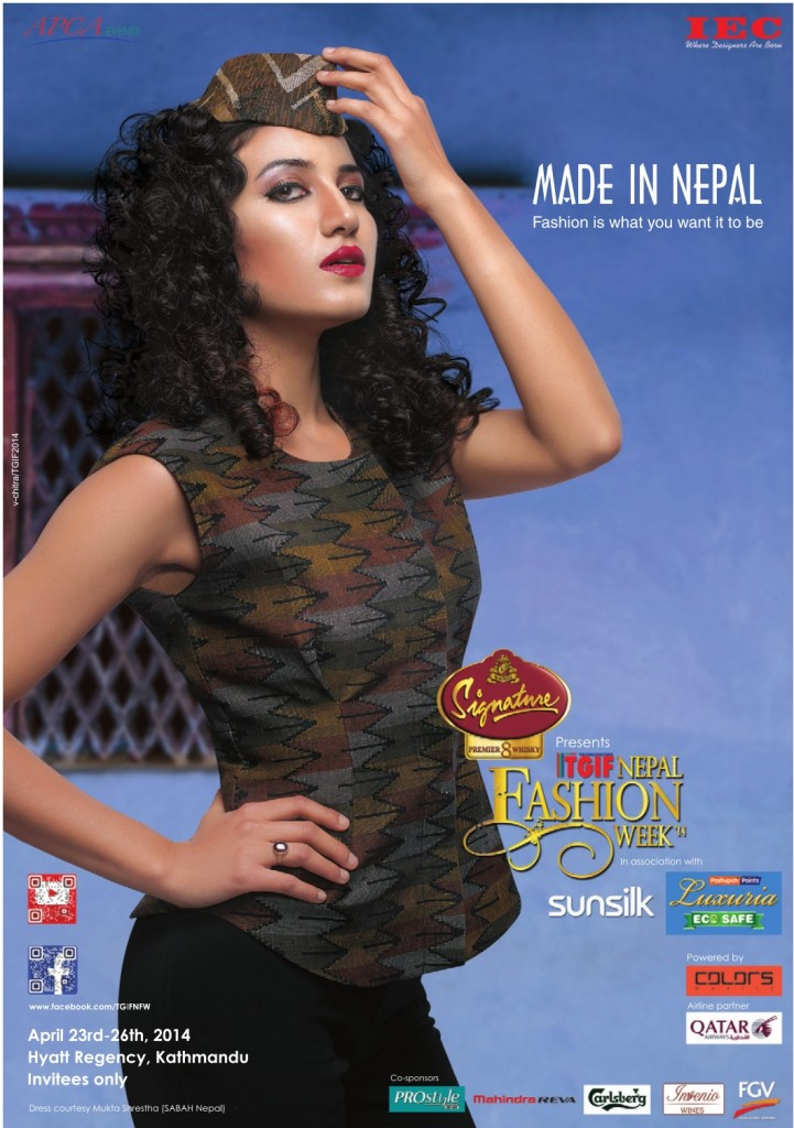 Nepal-Fashion-Week-2014-1