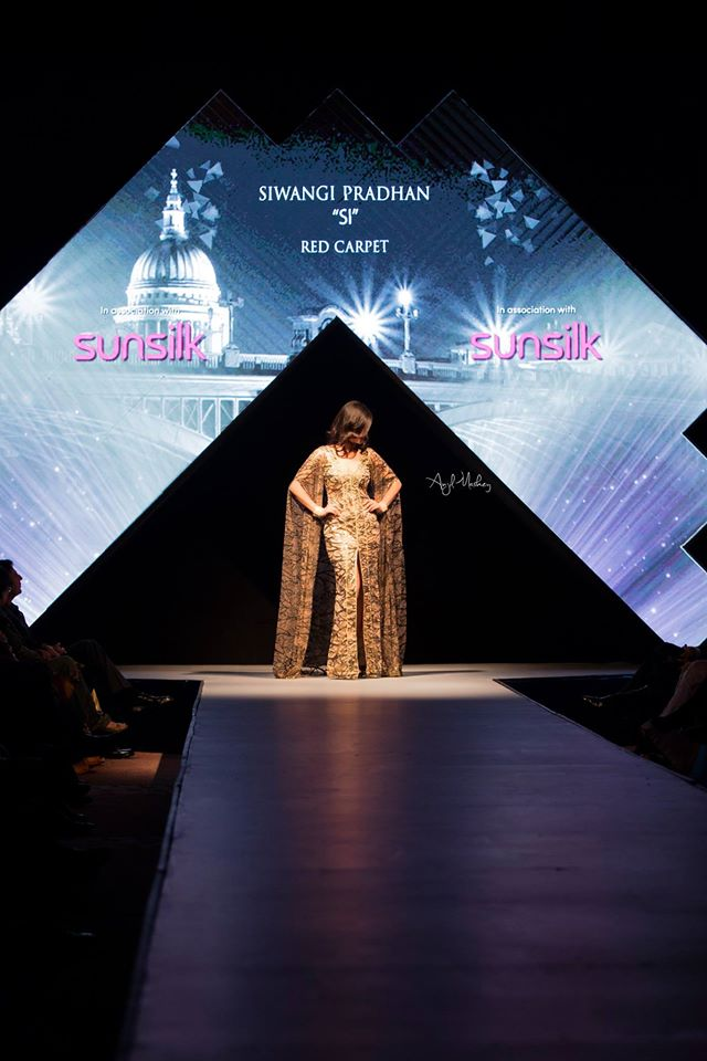 Nepal-Fashion-Week-2016-Anjil-Maskey-2