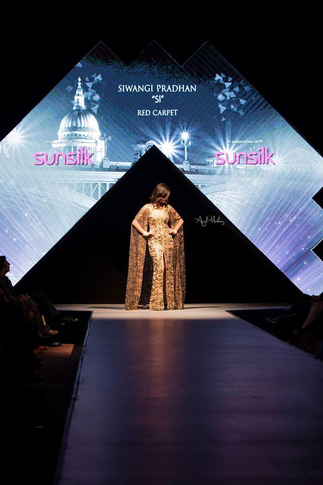 Nepal-Fashion-Week-2016-Anjil-Maskey-2