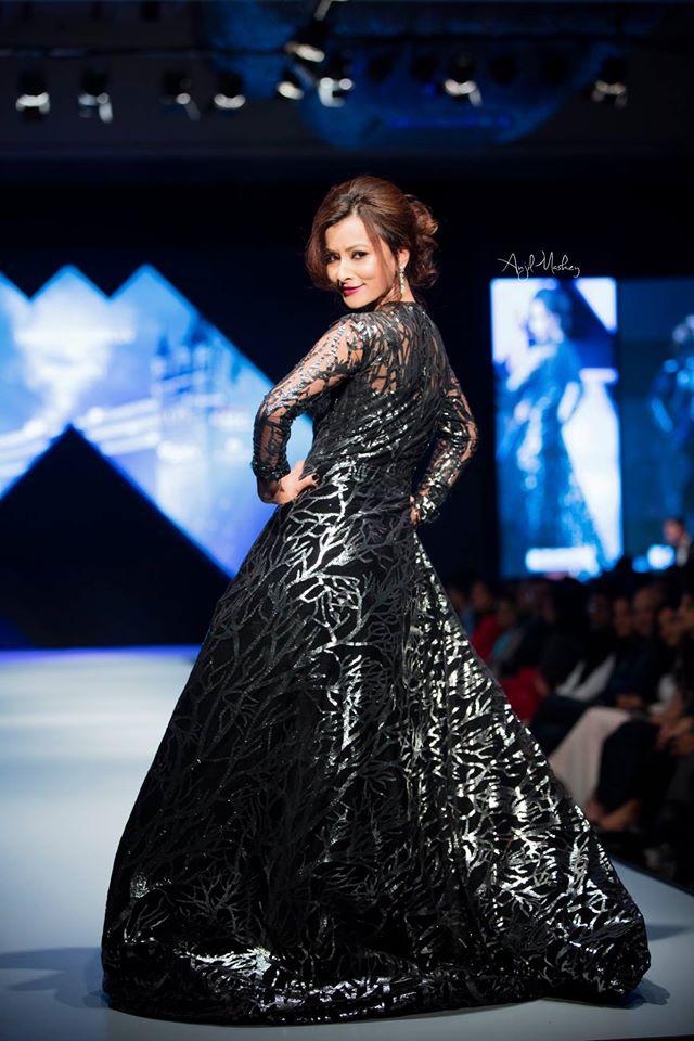 Nepal-Fashion-Week-2016-Anjil-Maskey-3