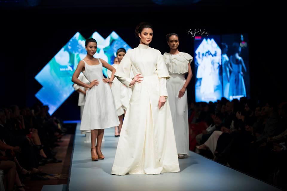 Nepal-Fashion-Week-2016-Anjil-Maskey-4