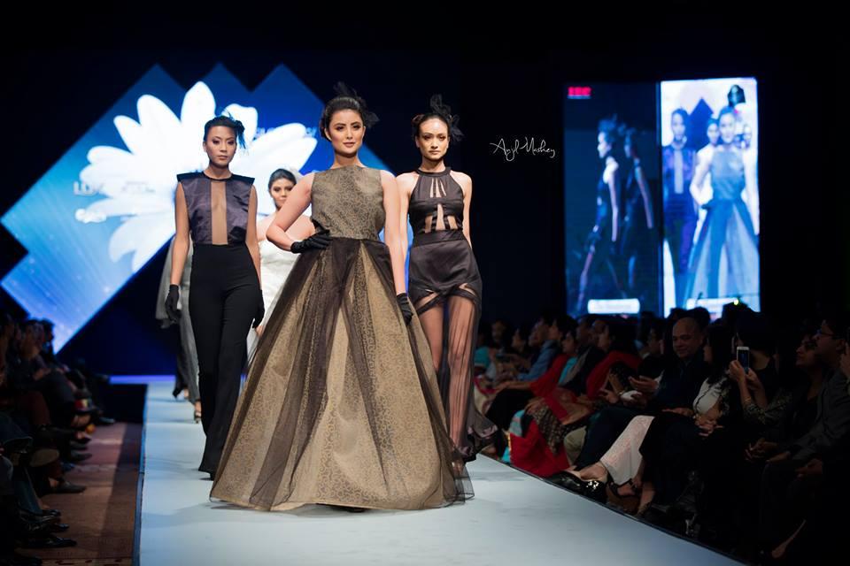 Nepal-Fashion-Week-2016-Anjil-Maskey-5