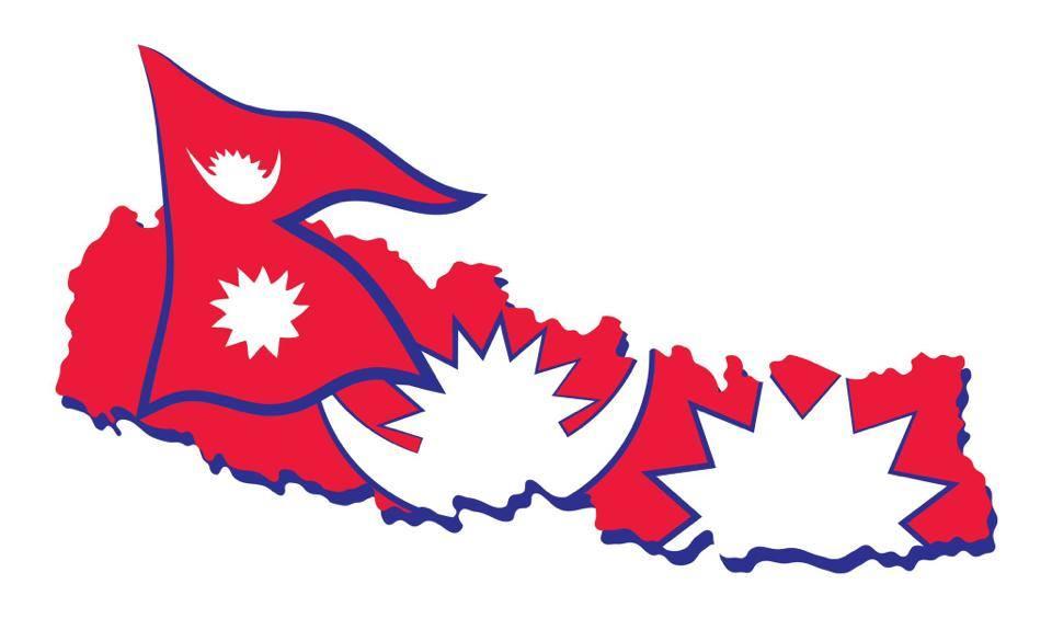 Nepal First : Pahile Nepali, Pahila Nepali