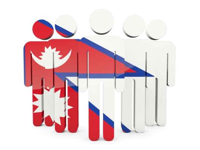 Nepal-Flag-World-Record