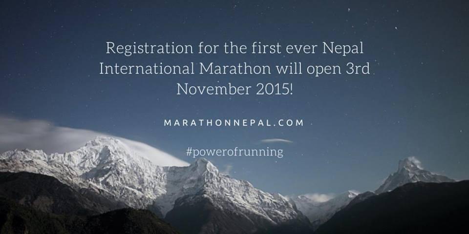 Nepal-International-Marathon