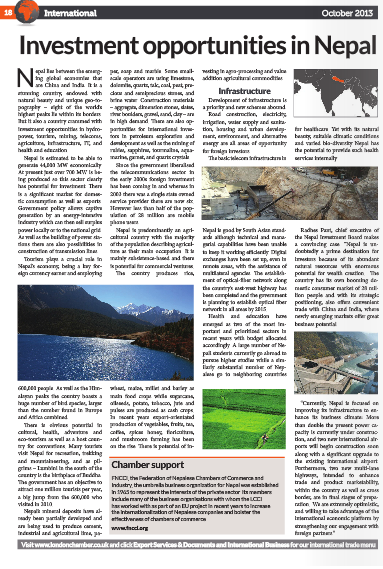 Nepal-Investment-Opportunities