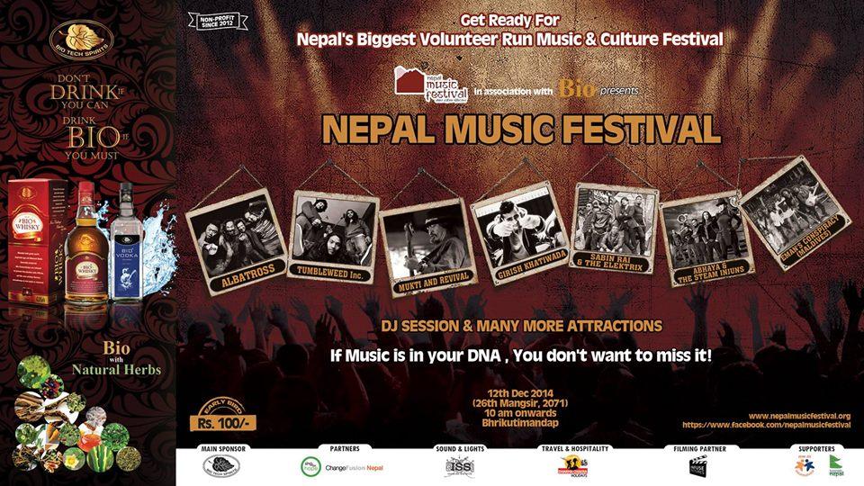 Nepal-Music-Festival-1