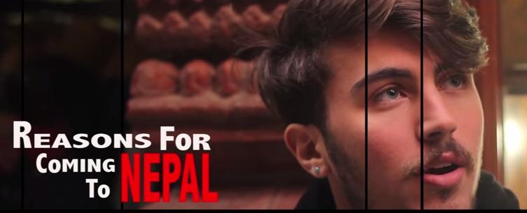Nepal-Through-Tourist-Eyes