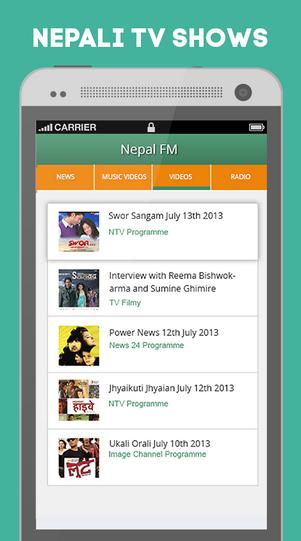 Nepal.FM-1