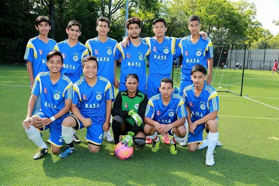 Nepalese-American-Youth-Association-USA-7-Football