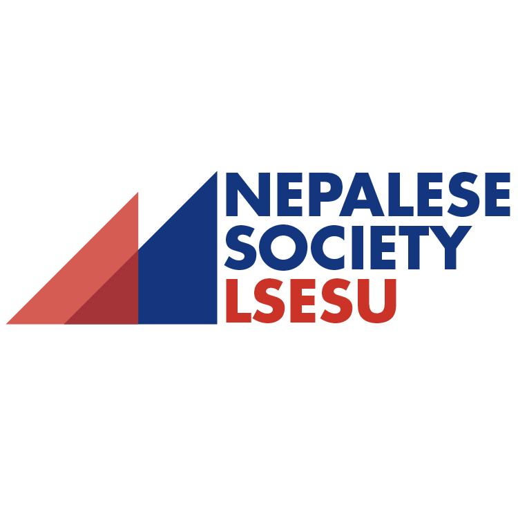 Nepalese-Society-LSE-logo