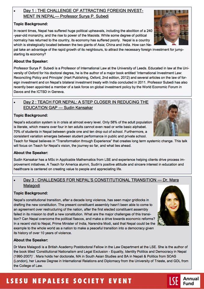 Nepali-Awaaz-LSE-Society-1