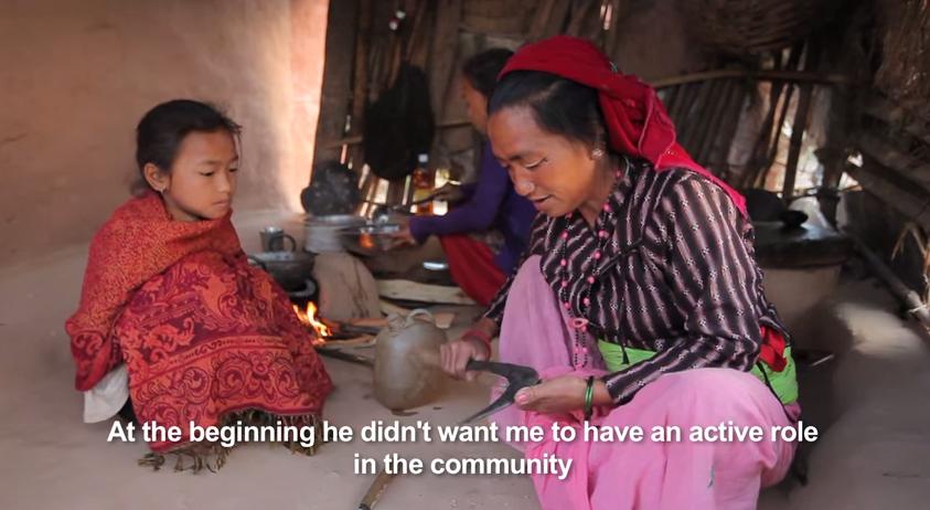 Nepali-Women-Oxfam-4