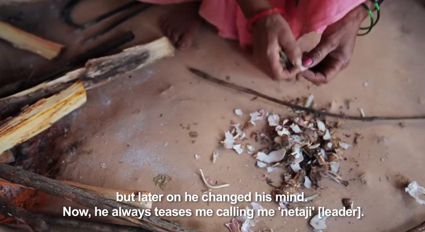 Nepali-Women-Oxfam-5