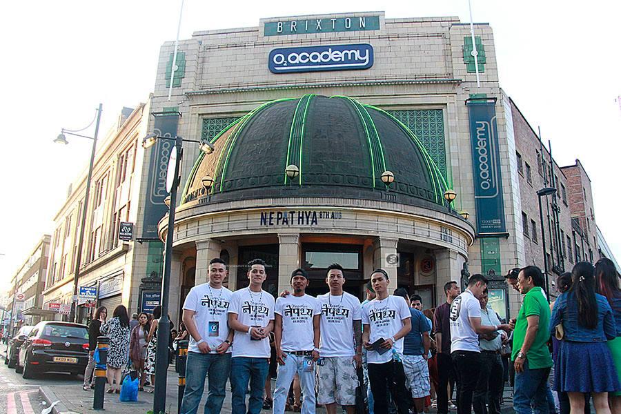 Nepathya-Brixton-2015-3