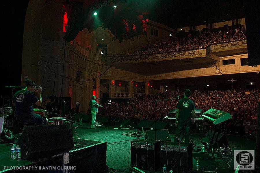Nepathya-Brixton-2015-6