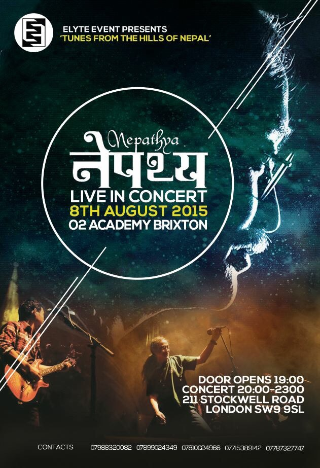Nepathya-London-2015