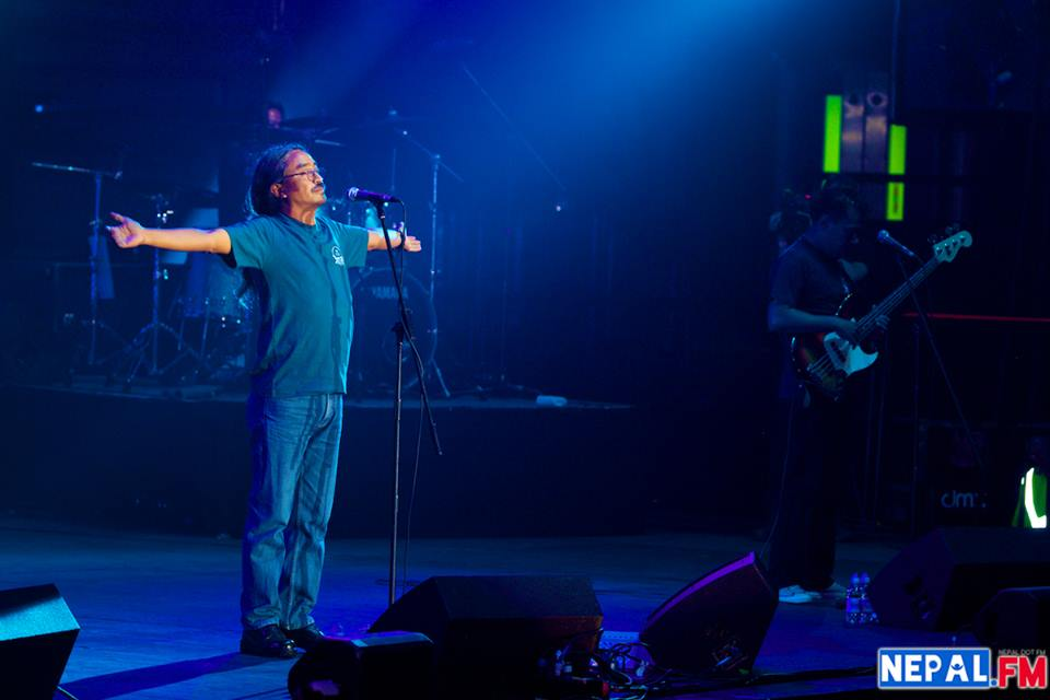 Nepathya-Wembley-Arena (12)