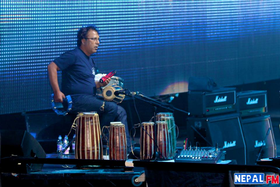Nepathya-Wembley-Arena (3)