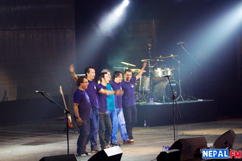 Nepathya-Wembley-Arena (4)