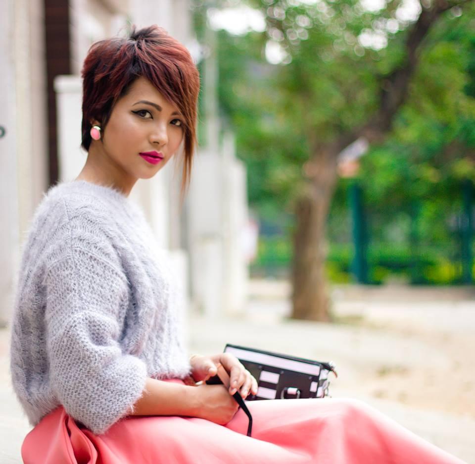 Nilu-Yuleena-Thapa-Big-Hair-Loud-Mouth-2