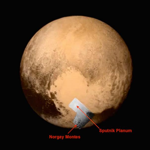 Norgay-Montes-Nepal-PLUTO-Planet