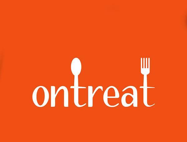 ONTREAT-Nepal