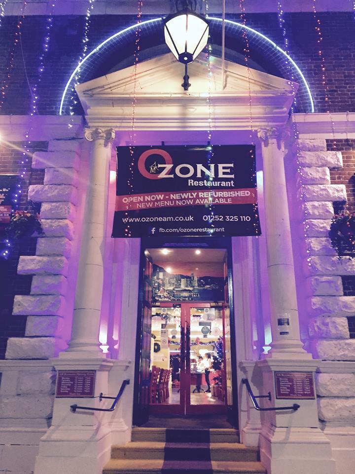 OZONE-AM-Restaurant-Aldershot-2