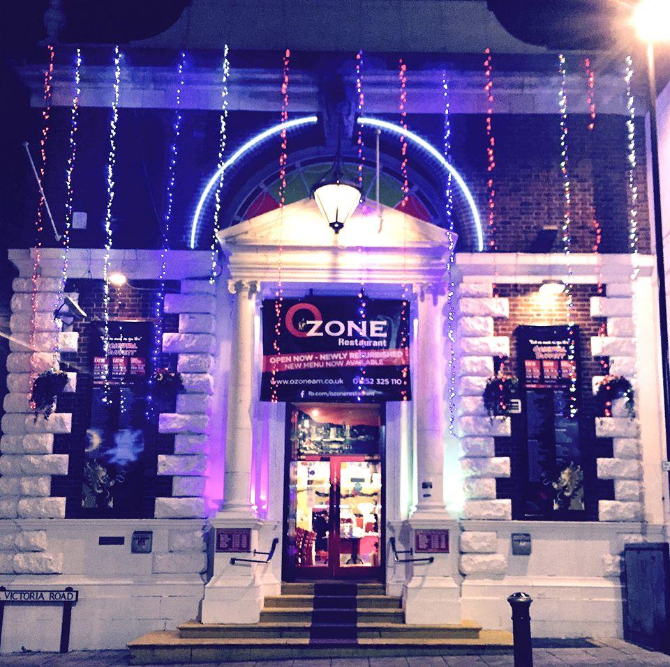 OZONE-AM-Restaurant-Aldershot-3