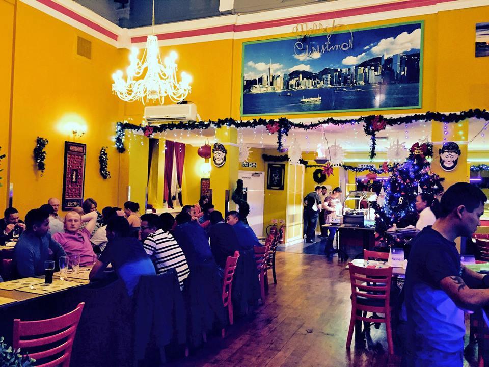 OZONE-AM-Restaurant-Aldershot-4