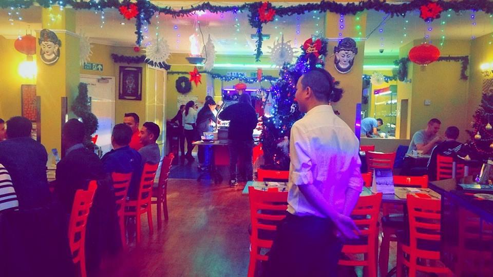 OZONE-AM-Restaurant-Aldershot-6