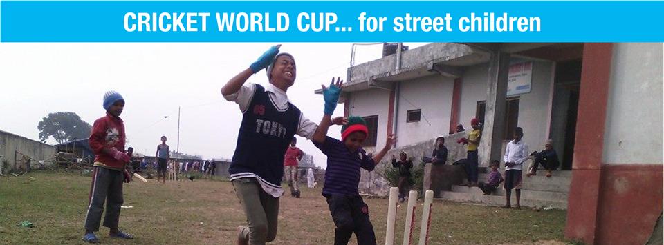 Our-Sansar-Cricket-Event
