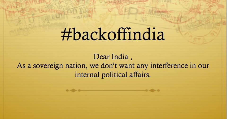 PM-Modi-Blockade-Nepal-India