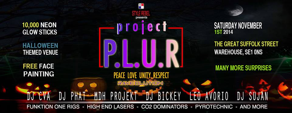 PROJECT-PLUR-PARTY-1