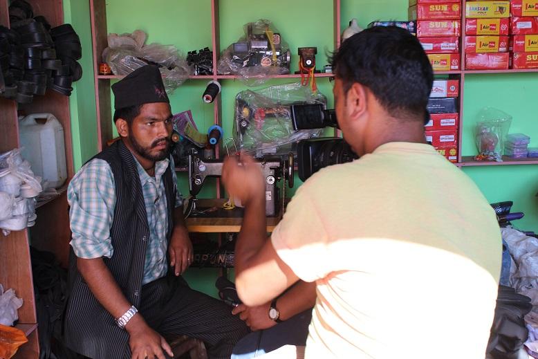 Padam-Bahadur-Shoemaker (4)