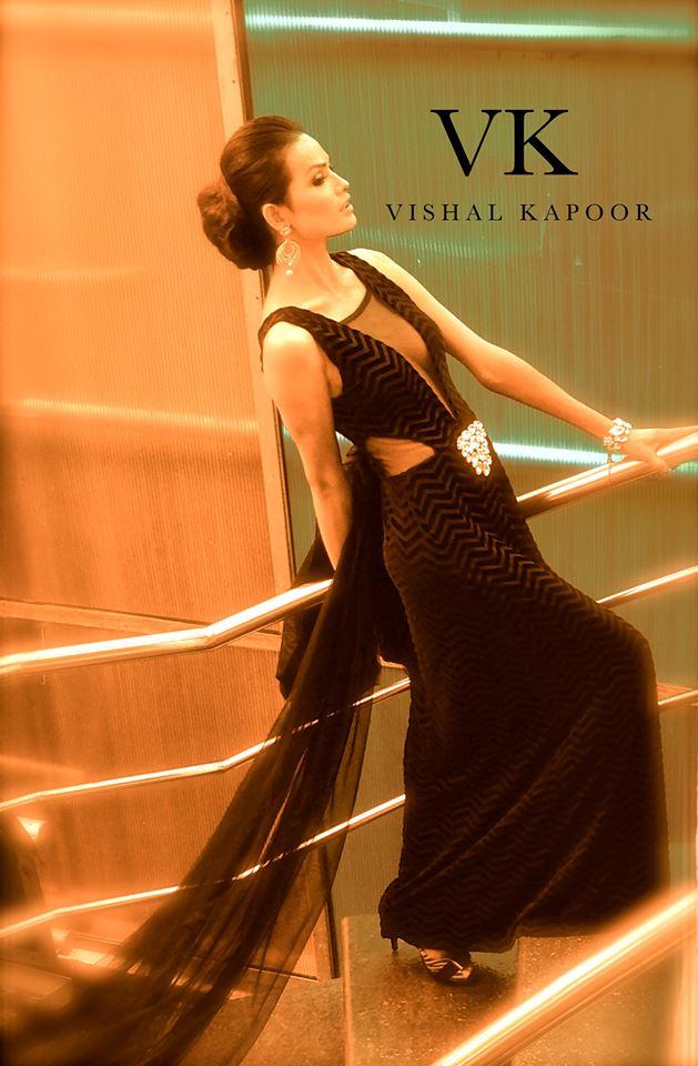 Photo: Gautam Dhimal