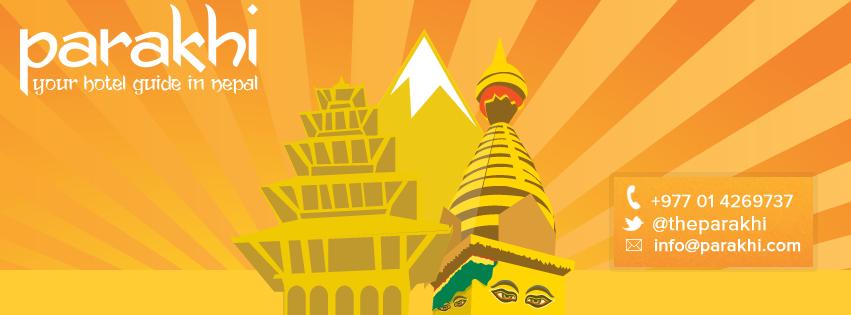 Parakhi Nepal