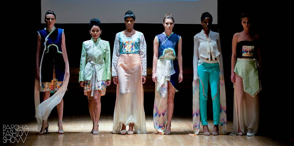 Designer: Susanna Yi