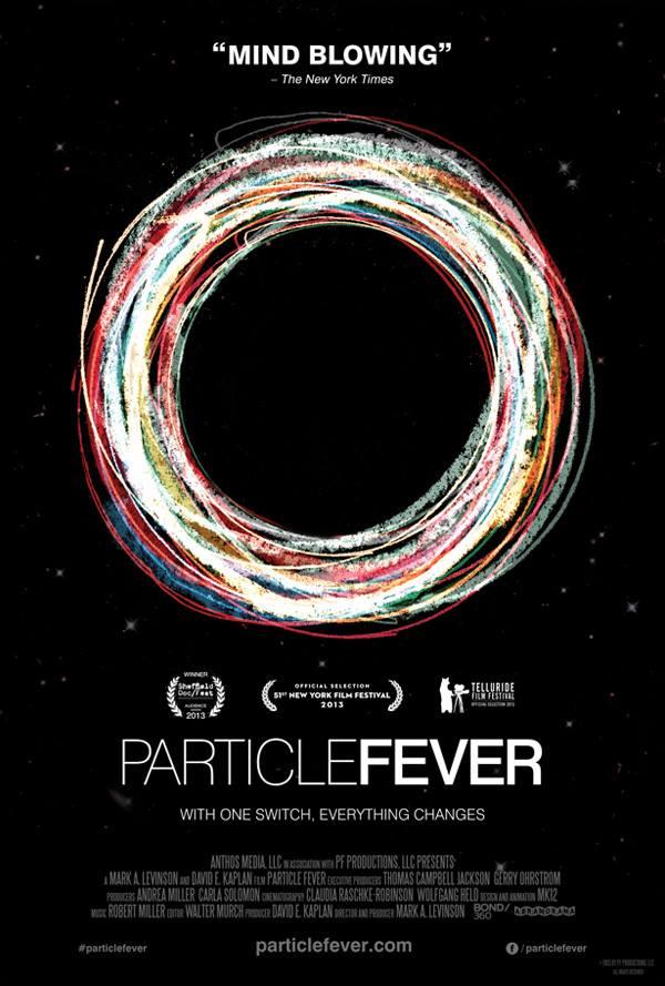 Particle-Fever-Kathmandu