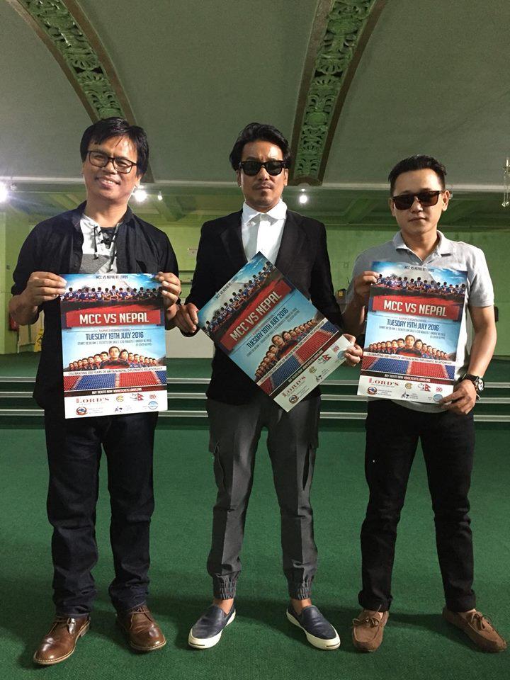 Phiroj-Shyangden-Naren-Limbu-Sabin-Rai-Nepal-Music-Festival-2016