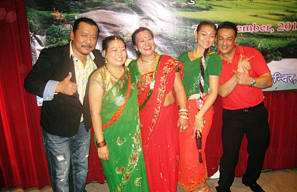 Phuket-Nepali-Teej-5