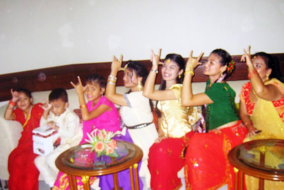 Phuket-Nepali-Teej-6