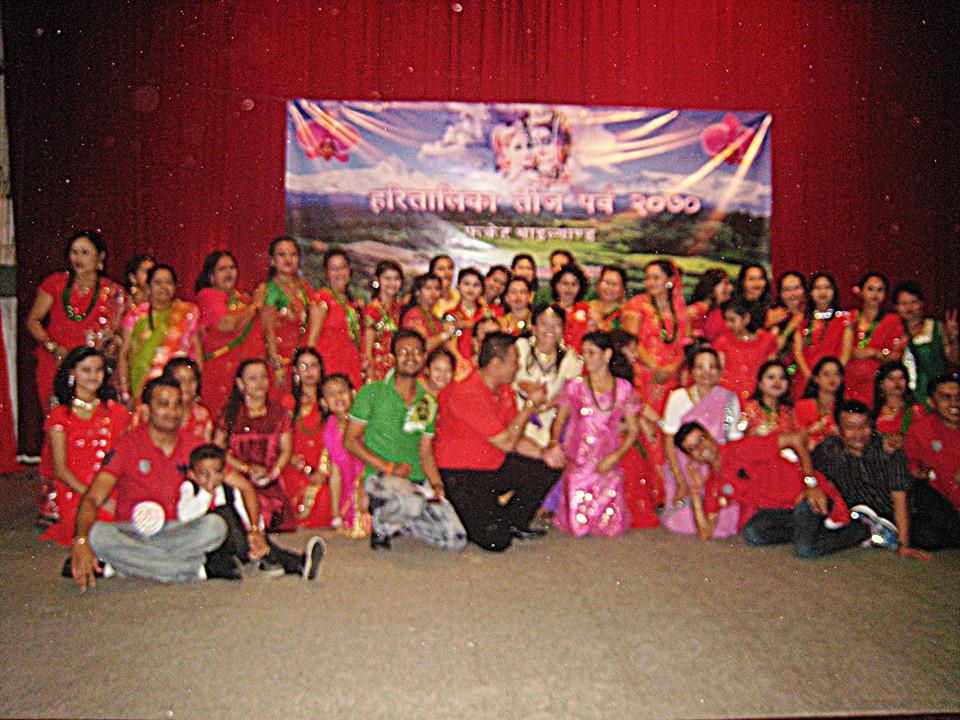 Phuket-Nepali-Teej-8