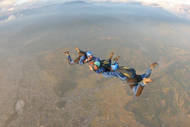 Pokhara-Skydive-Nepal-1